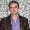 Evgeny Kotov