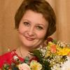 Наталья Мозгунова