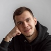 Александр Киреев