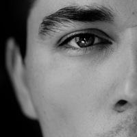 Фотография профиля Родиона Газманова ВКонтакте