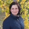 Олеся Малюх