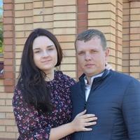 Фотография Виктории Согиной ВКонтакте