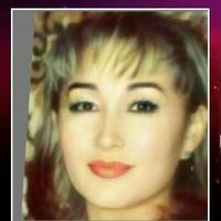 Личная фотография Кульшат-Ирины Сарсеновой---Нургазиной