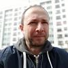 Aleksej Mikaliunas