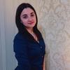 Елена Каплунова