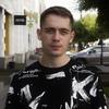 Анатолий Егоркин