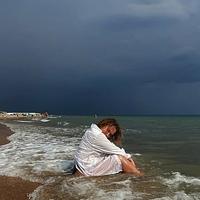 Фото Ули Михалюк