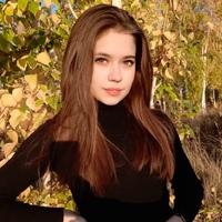 Эвелина Богданова, 0 подписчиков
