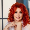 Елена Мудрая