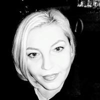Личная фотография Ирины Гориной