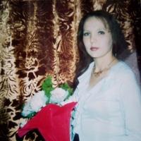 Лилия Зайнуллина, 38 подписчиков