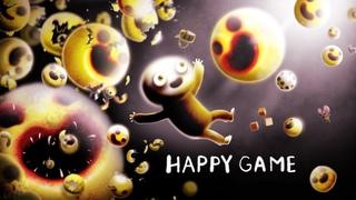 Happy Game - E3 2021 Trailer