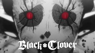 Black Clover Opening 10 | Black Catcher