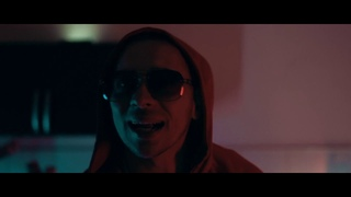 MaxFly ft Biggie Ballz ( Кит Соло prod.) - СУШКИ
