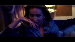 Мари Краймбрери feat  Alex Davia  - If You Love Me [2021] Новинка