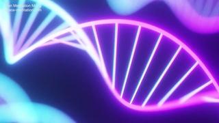 1111 Гц Ваши Возможности Безграничны Если Активировать ДНК   Лучшая Музыка Для Обретения Силы