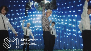 BAEKHYUN ベクヒョン 'Get You Alone' MV Teaser #2
