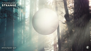 Command Strange - Mystery [V Recordings]