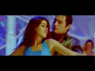 Ishq Subhan Allah - Mere Baap Pehle Aap (HD 720p)